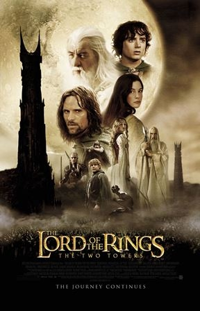 http://en.wikipedia.org/wiki/The_Lord_of_the_Rings:_The_Two_Towers