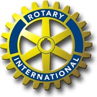 http://en.wikipedia.org/wiki/Rotary_International