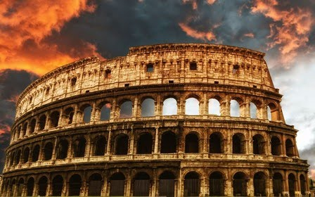 4 04 timeline of rome greenland theory