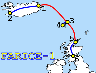 https://sites.google.com/site/greenlandtheory/greenland/odin-cable-system/FARICE-1-map.png