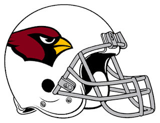 https://en.wikipedia.org/wiki/Arizona_Cardinals