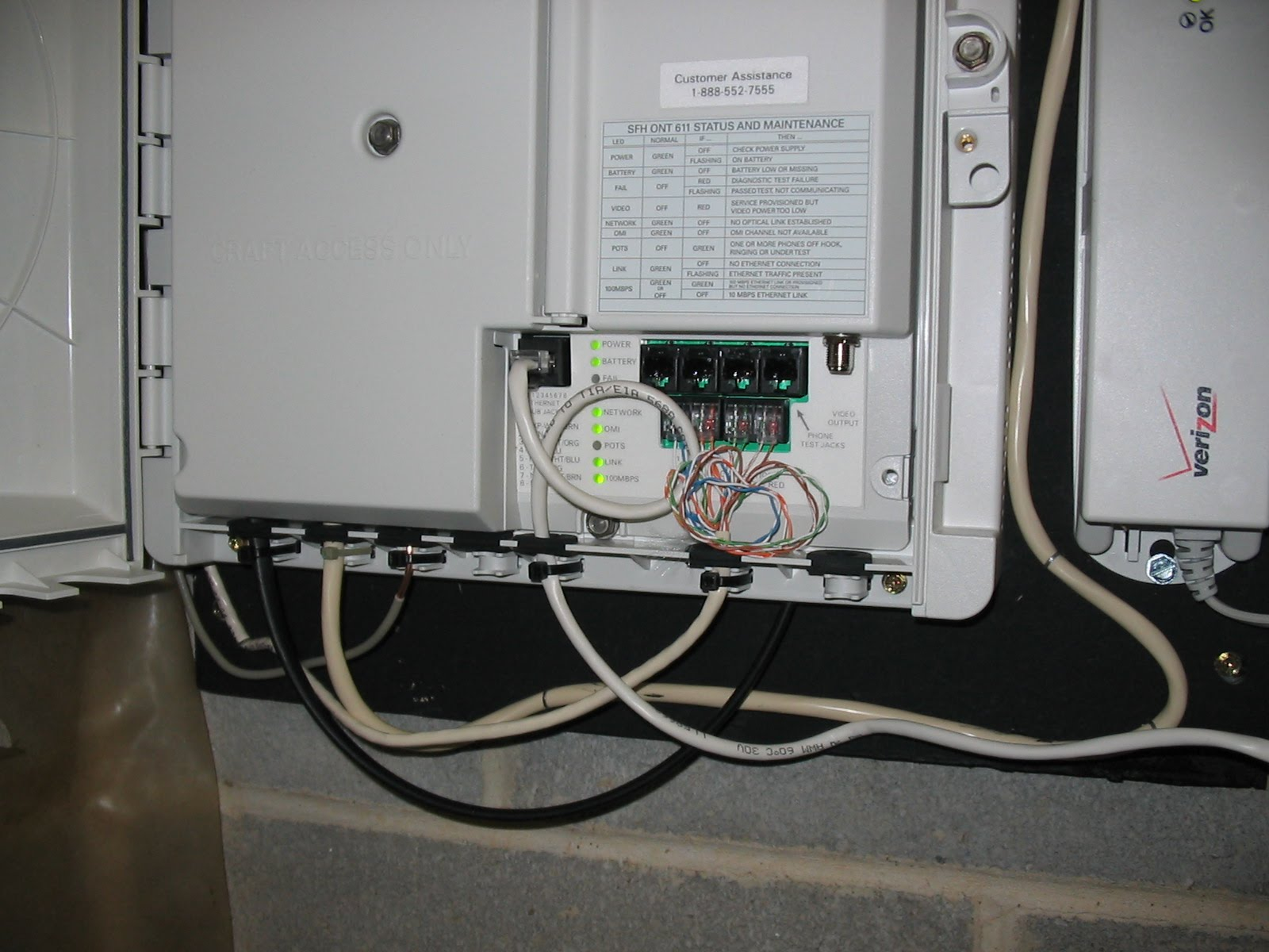 comcast router wiring diagram comcast modem diagram wiring