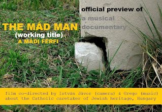 https://sites.google.com/site/gregosworld/intro/THE.MAD.MAN.preview.cover.plain.jpg?attredirects=0