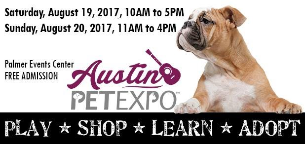 http://mailchi.mp/944b290b0970/its-time-for-austin-pet-expo-2017