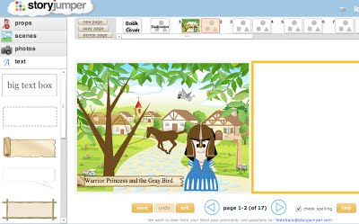 storyjumper publish your own children s book group d wiki