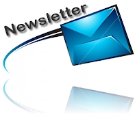 Weekly informative newsletter