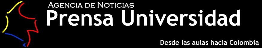 Prensa Universidad - Secundaria