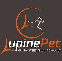 https://www.lupinepet.com/