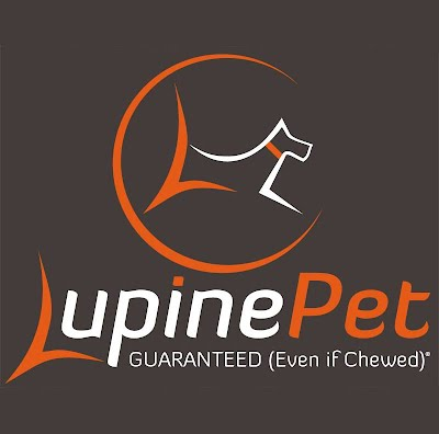 www.lupinepet.com
