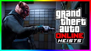 GTA 5 Online Heists guide: your complete companion to every