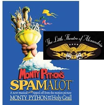 https://sites.google.com/site/gtmsociety/events/spamalot