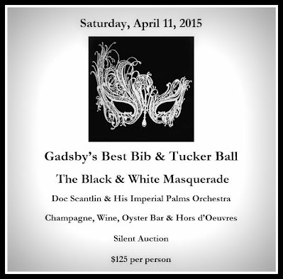 https://sites.google.com/site/gtmsociety/events/best_bib_and_tucker