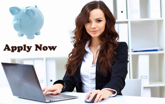 four weeks payday lending options