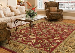 Oriental Area Rugs Guaranteed Carpet Services Cleaning