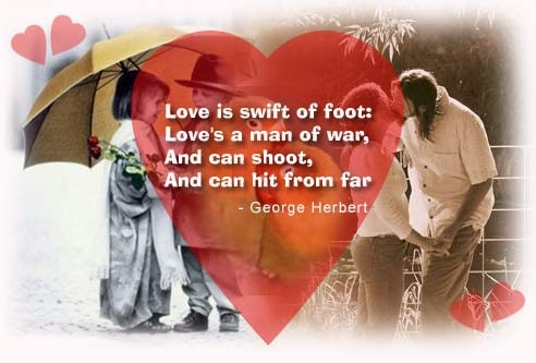 http://sites.google.com/site/gudangfathur/foto-1/valentines.jpg