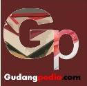 gudangpedia
