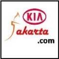 KIA Jakarta