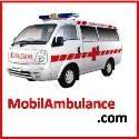 www.mobilambulance.com