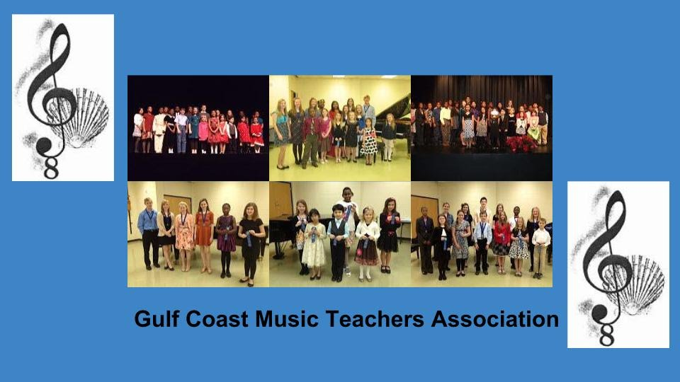 https://sites.google.com/site/gulfcoastmusicteachers/home/Home%20Page%20of%20GCMTA.jpg?attredirects=0