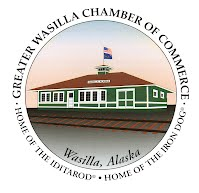 http://www.wasillachamber.org/directory/index.php