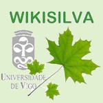 Wikisilva / Aula de Silvicultura / Silviculture Online Classroom / Ingenieria Forestal / Universidade de Vigo