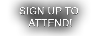 Register for the 2015 Event