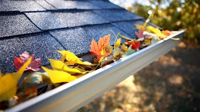 Picture of Gutter Cleaning Sacramento