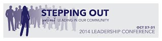 gwamitleadership2014.wordpress.com