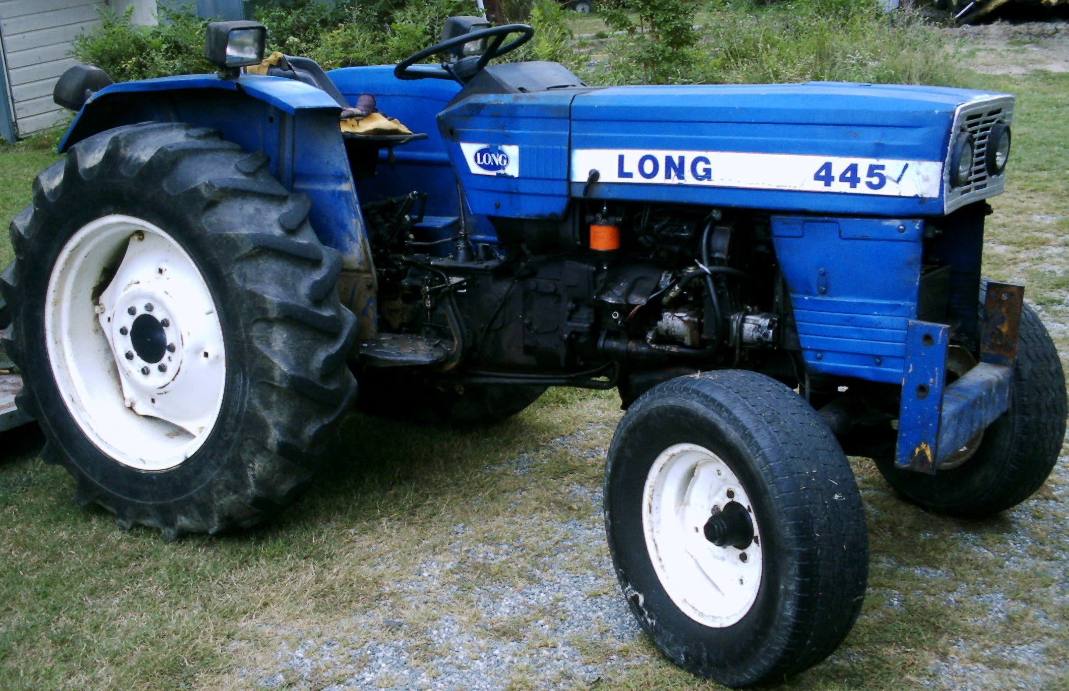 1000  images about Tractors made in Romania on Pinterest