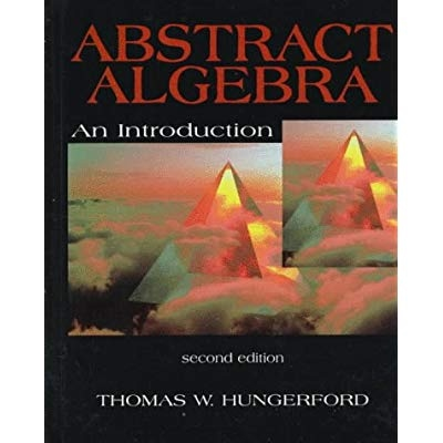 Download abstract algebra an introduction ebook pdf etrzdnakob abstract algebra an introduction ebook pdf fandeluxe Images