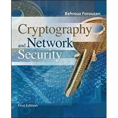 download cryptography network security mcgraw hill forouzan