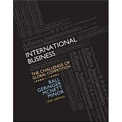 Download international business the challenge of global competition download international business the challenge of global competition 13th edition pdf epub kindle international business the challenge of global fandeluxe Gallery