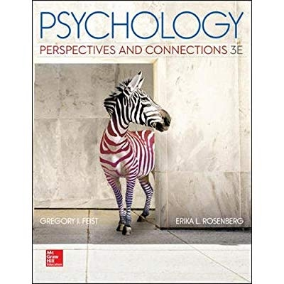 Download psychology perspectives and connections 3rd edition ebook download psychology perspectives and connections 3rd edition pdf epub kindle psychology perspectives and connections 3rd edition pdf download fandeluxe Image collections