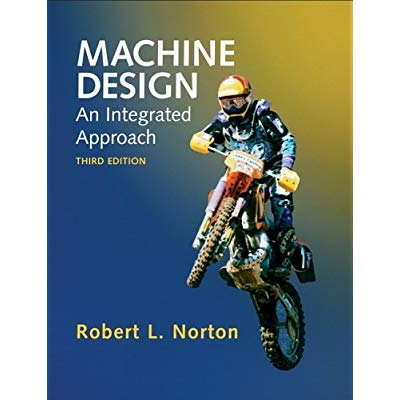 Download machine design an integrated approach 3rd edition ebook download machine design an integrated approach 3rd edition pdf epub kindle machine design an integrated approach 3rd edition pdf download machine fandeluxe Image collections