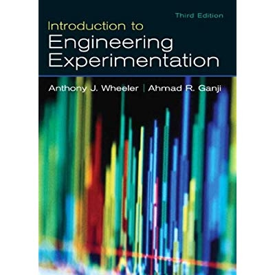 Download introduction to engineering experimentation 3rd edition download introduction to engineering experimentation 3rd edition pdf epub kindle introduction to engineering experimentation 3rd edition pdf download fandeluxe Choice Image