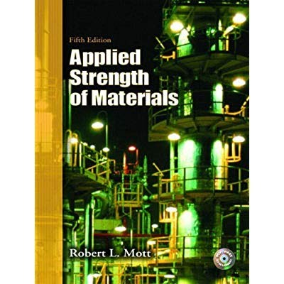 Download applied strength of materials 5th edition ebook pdf applied strength of materials 5th edition ebook pdf fandeluxe Choice Image