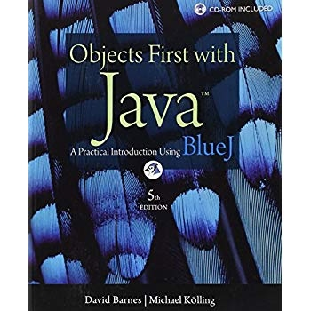 Download objects first with java a practical introduction using download objects first with java a practical introduction using bluej 5th edition pdf epub kindle objects first with java a practical introduction using fandeluxe Images