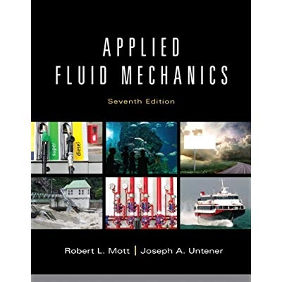 Download applied fluid mechanics 7th edition ebook pdf jfkdrosmjw applied fluid mechanics 7th edition ebook pdf fandeluxe Images