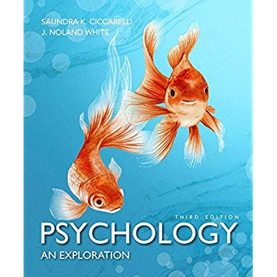 Download psychology an exploration 3rd edition ebook pdf download psychology an exploration 3rd edition pdf epub kindle psychology an exploration 3rd edition pdf download psychology an exploration 3rd fandeluxe Image collections