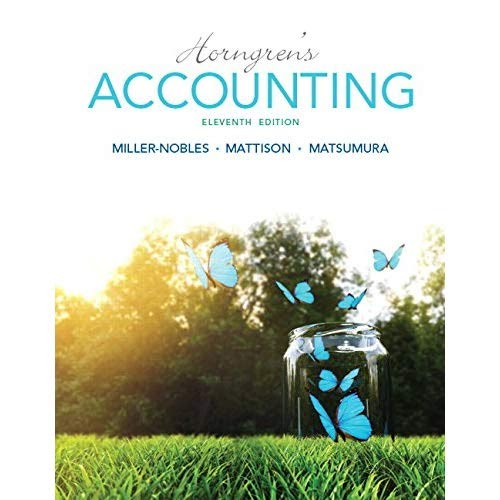 Download horngrens accounting 11th edition ebook pdf tbjexgldbt horngrens accounting 11th edition ebook pdf fandeluxe Image collections