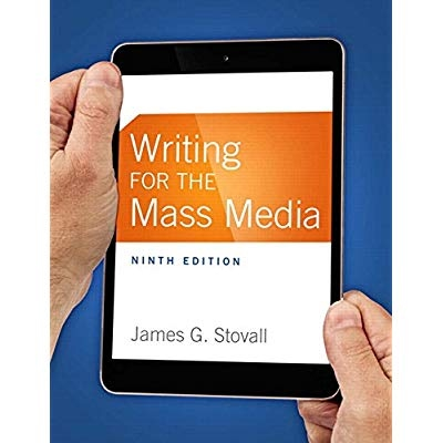 Download writing for the mass media 9th edition ebook pdf download writing for the mass media 9th edition pdf epub kindle writing for the mass media 9th edition pdf download writing for the mass media 9th fandeluxe Images