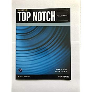 Download top notch fundamentals 3rd edition ebook pdf xhurkqehoz download top notch fundamentals 3rd edition pdf epub kindle top notch fundamentals 3rd edition pdf download top notch fundamentals 3rd edition read fandeluxe Image collections