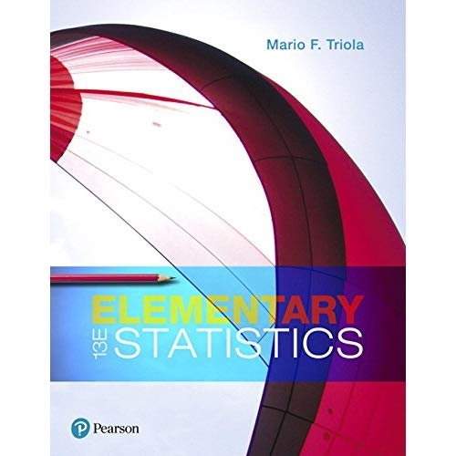 Download elementary statistics 13th edition ebook pdf bsjiooclgw elementary statistics 13th edition ebook pdf fandeluxe Image collections