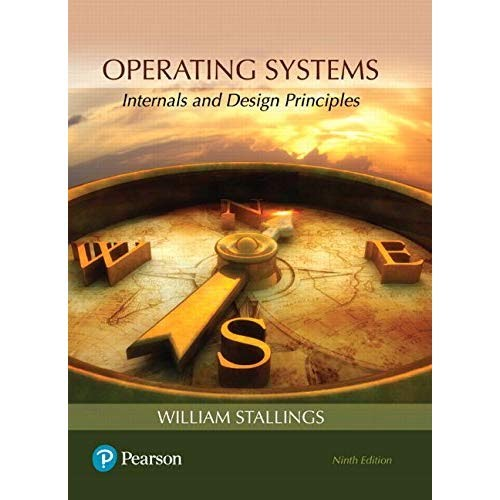 Download operating systems internals and design principles 9th download operating systems internals and design principles 9th edition pdf epub kindle operating systems internals and design principles 9th edition fandeluxe Images