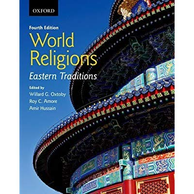 The world pdf religions of