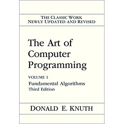 Download the art of computer programming vol 1 fundamental 1 fundamental algorithms 3rd edition pdf epub kindle the art of computer programming vol 1 fundamental algorithms 3rd edition pdf download the art of fandeluxe Image collections