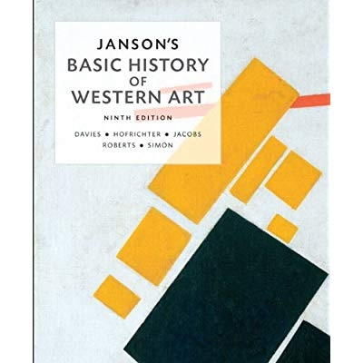 Download jansons basic history of western art 9th edition download jansons basic history of western art 9th edition history of art pdf epub kindle jansons basic history of western art 9th edition history fandeluxe Choice Image