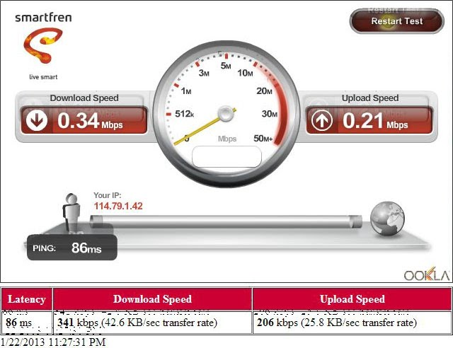 speedtest_High_1