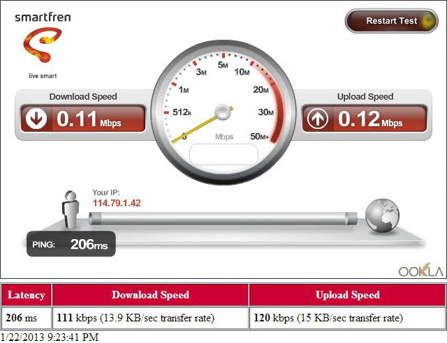 speedtest_Low_1