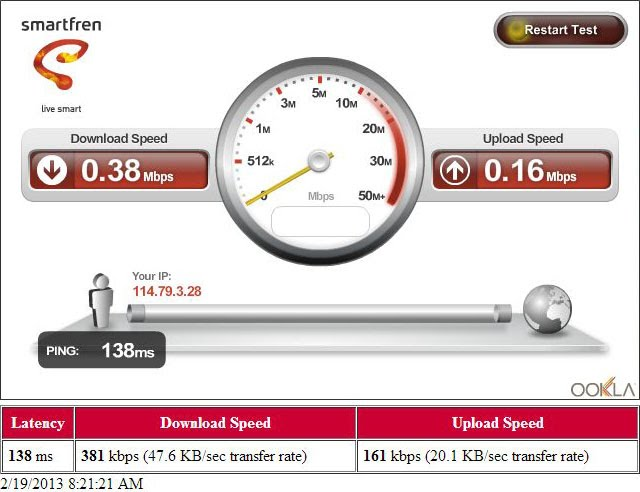 speedtest_High_2